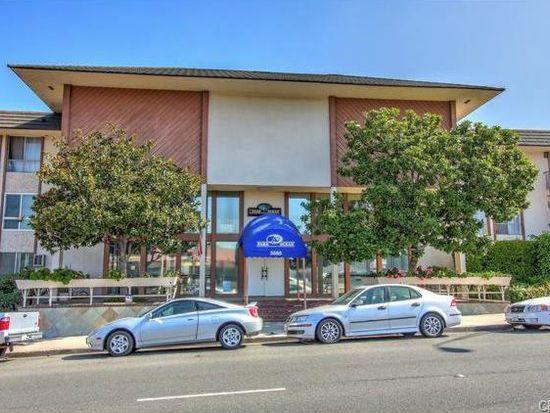 5585 E Pacific Coast Hwy UNIT 111, Long Beach, CA 90804