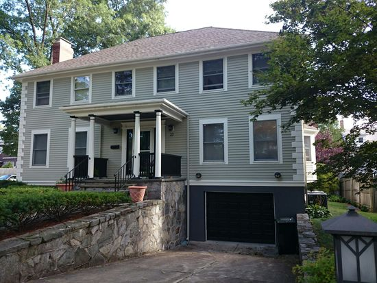 22 Atwill Rd, Boston, MA 02132