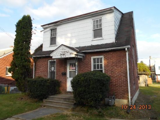 237 Rockdale Ave, York, PA 17403