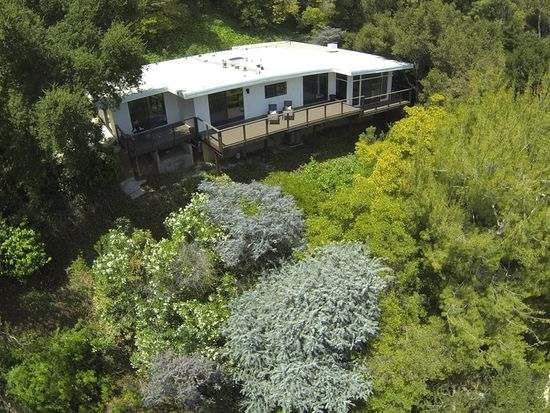 2169 Mandeville Canyon Rd, Los Angeles, CA 90049