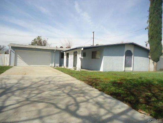5230 Yosemite Dr, San Bernardino, CA 92407