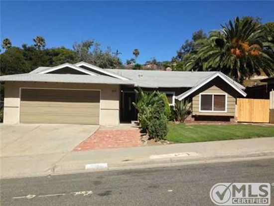 2818 Turnbull St, Oceanside, CA 92054