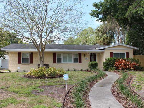871 S Davis Blvd, Tampa, FL 33606
