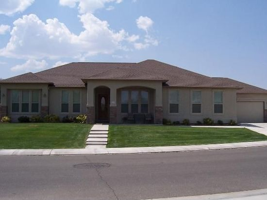 2143 Monument Village Cir, Grand Junction, CO 81507