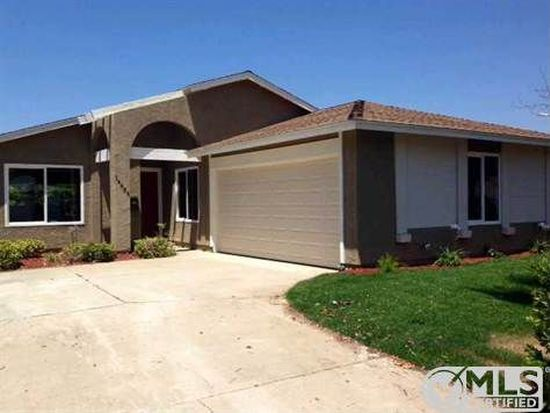 14436 High Pine St, Poway, CA 92064