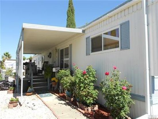 150 Lemon Tree Cir, Vacaville, CA 95687