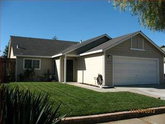 9127 Church St, Gilroy, CA 95020