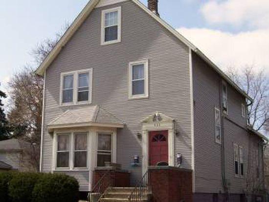 434 E Berteau Ave # 2, Elmhurst, IL 60126