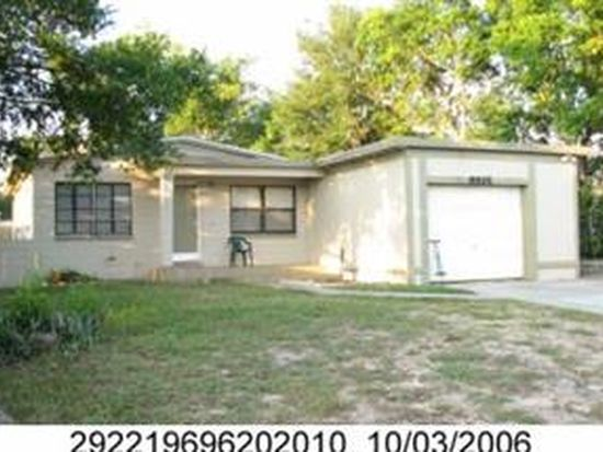 4929 Dolores Dr, Orlando, FL 32808