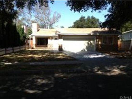 1519 Sunset Ave, Pasadena, CA 91103