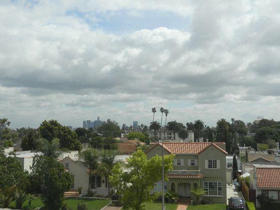1255 S Rimpau Blvd, Los Angeles, CA 90019