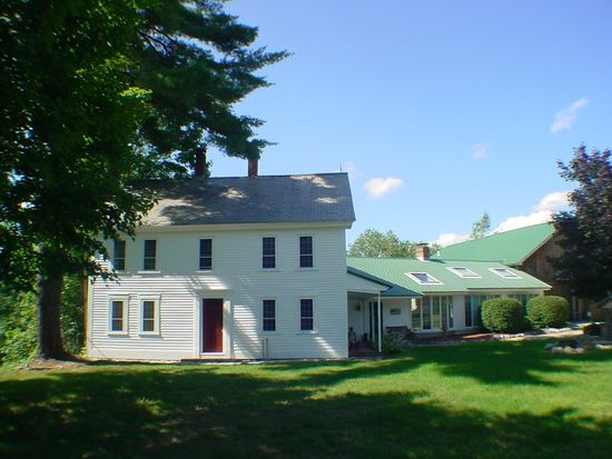 1815 2nd Nh Tpke, New Boston, NH 03070