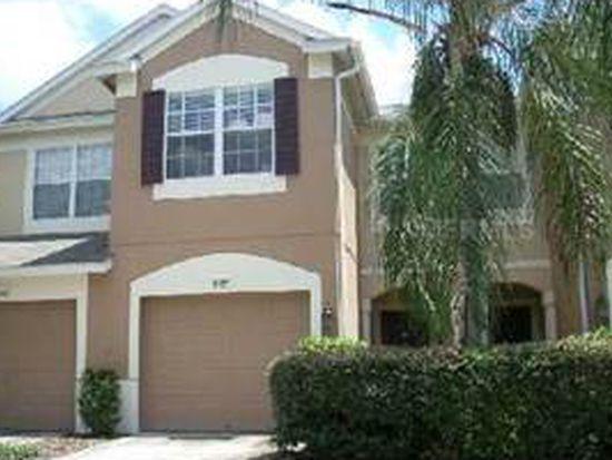 8487 Sandy Beach St, Tampa, FL 33634