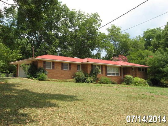 131 Barnes Mill Rd, Hamilton, GA 31811