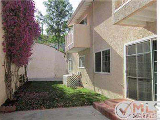 22122 Martinez St, Woodland Hills, CA 91364