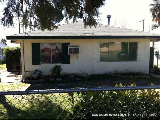 27373 Main St, Highland, CA 92346