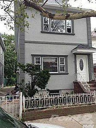 1610 E 95th St, Brooklyn, NY 11236