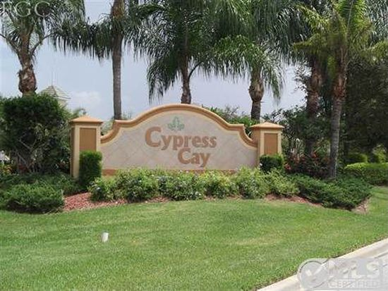 11447 Lake Cypress Loop, Fort Myers, FL 33913