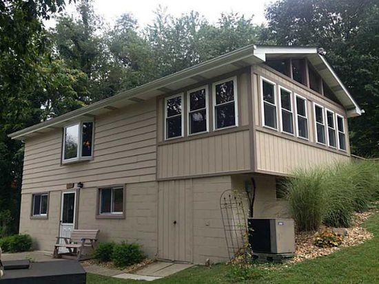 150 Beaver Rd, Jeannette, PA 15644