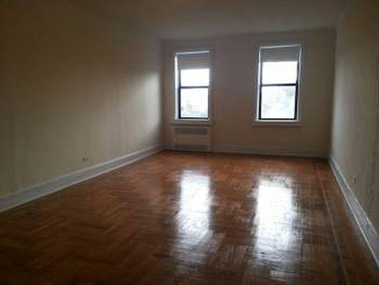 4542 41st St APT 4D, Sunnyside, NY 11104