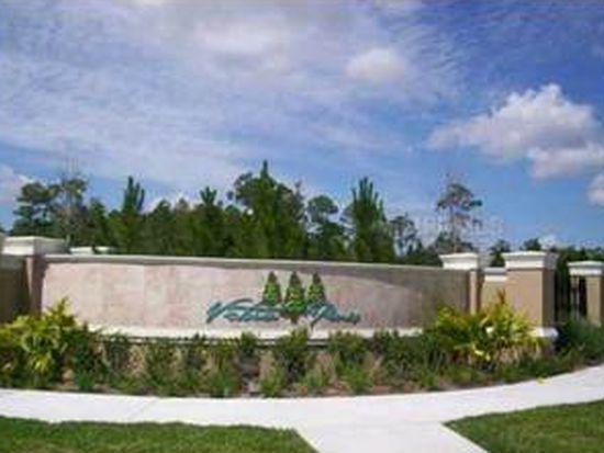 3320 Wilshire Way Rd, Orlando, FL 32829