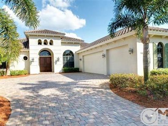 9583 Via Lago Way, Fort Myers, FL 33912