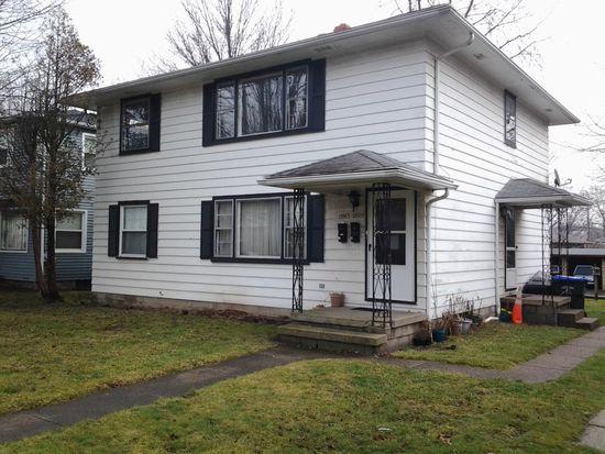 1503-1505 2ND St, Cuyahoga Falls, OH 44221