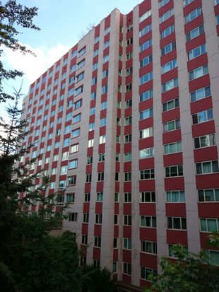 1400 Hubbell Pl APT 612, Seattle, WA 98101