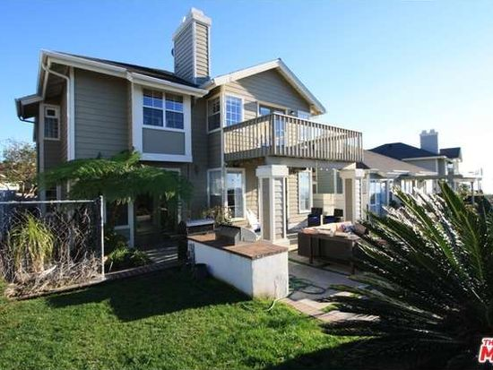 2354 Wales Dr, Cardiff By The Sea, CA 92007