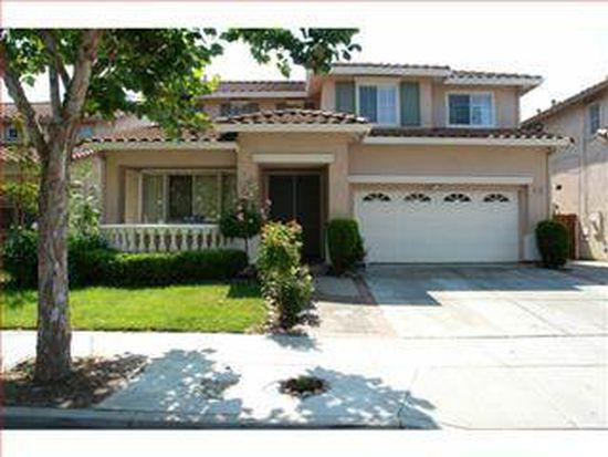 2558 Minuet Dr, San Jose, CA 95131