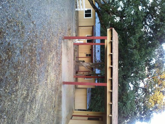 14455 Millbrook Ave, Red Bluff, CA 96080