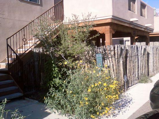 3300 Rufina St, Santa Fe, NM 87507