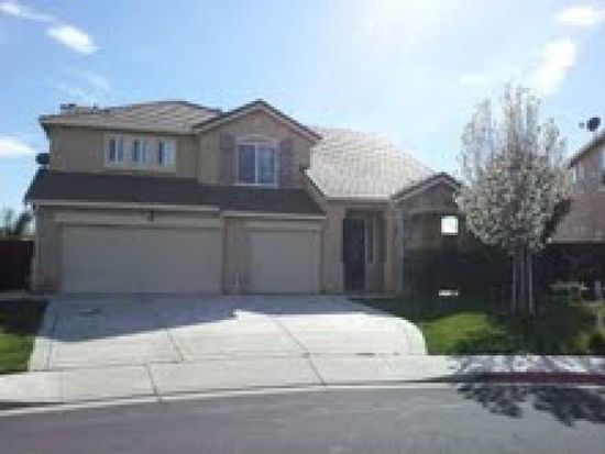 5575 Sunview Ct, Antioch, CA 94531
