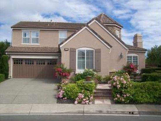 1379 Wildwing Ln, Vallejo, CA 94591