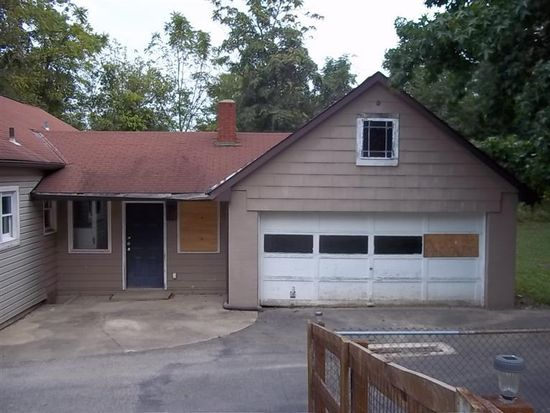 417 Hanna Ave, Loveland, OH 45140