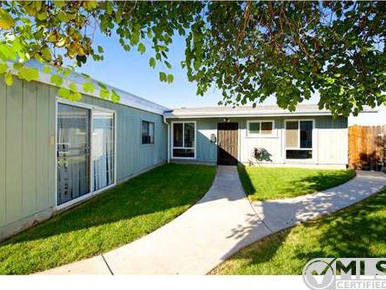 2495 Bartel Pl, San Diego, CA 92123