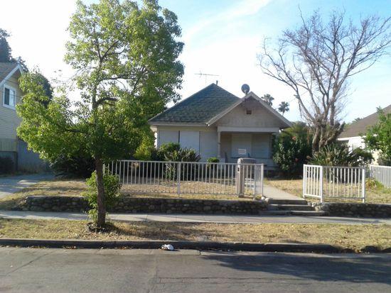 174 Carlton Ave, Pasadena, CA 91103