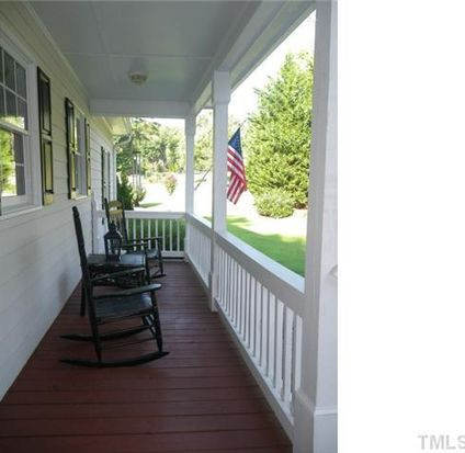 1506 Peace St, Henderson, NC 27536