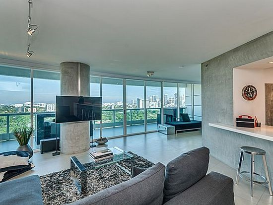 2127 Brickell Ave APT 1906, Miami, FL 33129