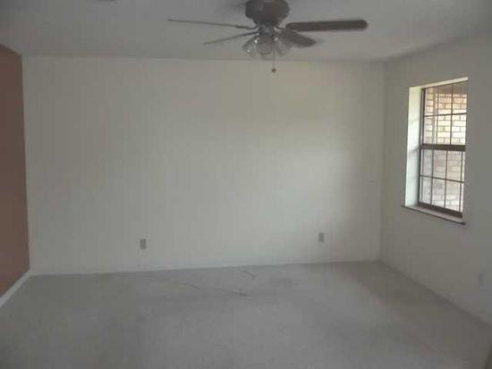 6060 Quintette Rd, Pace, FL 32571
