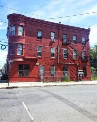 879 E State St, Trenton, NJ 08609