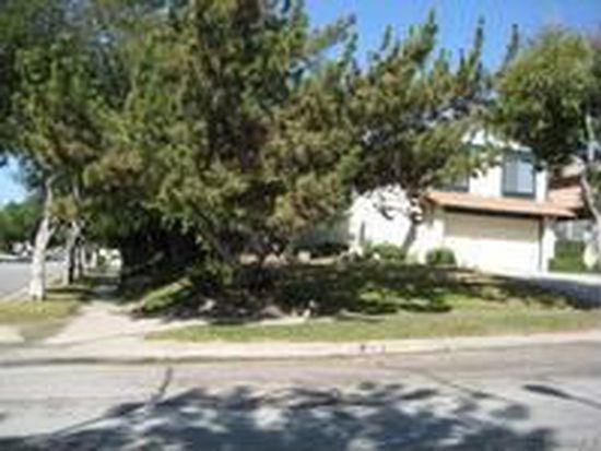 1565 Glenwood Way, Upland, CA 91786