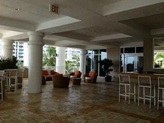 801 Brickell Key Blvd APT 1802, Miami, FL 33131