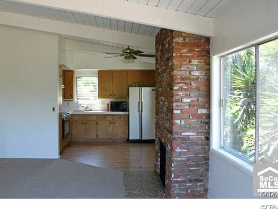 447 Graceland Dr, Laguna Beach, CA 92651
