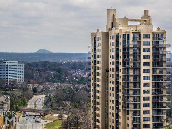 3481 Lakeside Dr NE, Atlanta, GA 30326
