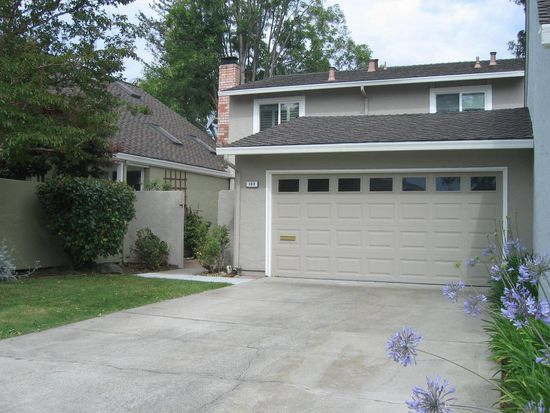 103 Summerwood Dr, Los Gatos, CA 95032