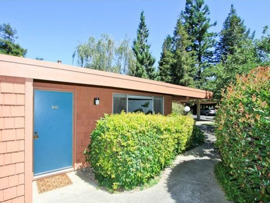 500 W Middlefield Rd APT 189, Mountain View, CA 94043