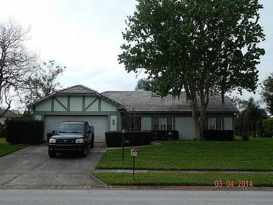 9203 Pebble Creek Dr, Tampa, FL 33647