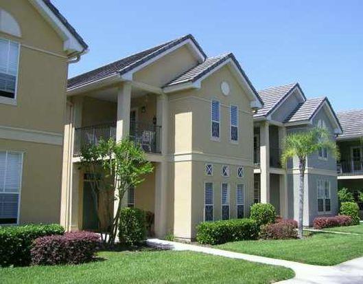4003 Roclinata Palm Ct, Tampa, FL 33624