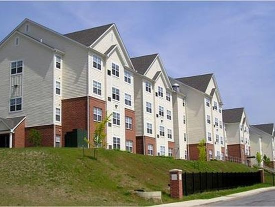91 Wick Oval, Youngstown, OH 44502